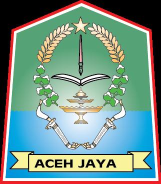 Logo Prov/Kota/Kab/Kec/Gampong